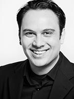 <p> Alexandre Corongiu<br /> (piano technique, piano)</p>