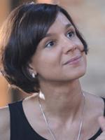 <p> Maria Fedotova<br /> (Flute)</p>