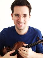 Густав Крахлер (камерная музыка)
