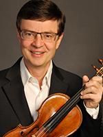 <p> Gyula Stuller (violin)</p>